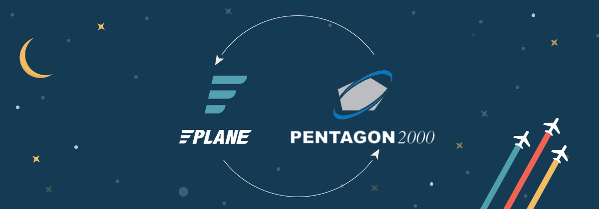 pentagon-2000-customers-can-now-sync-with-eplane