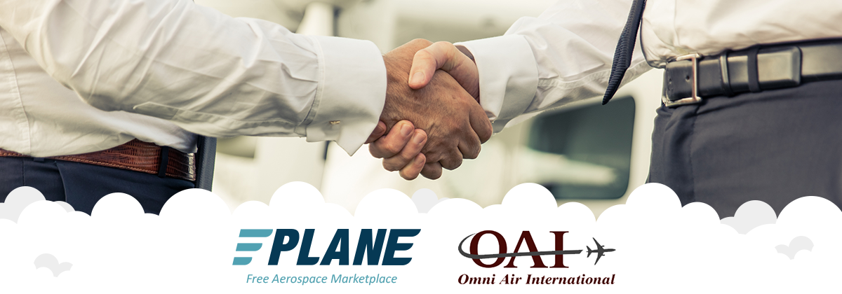 omni-air-international-joins-eplane