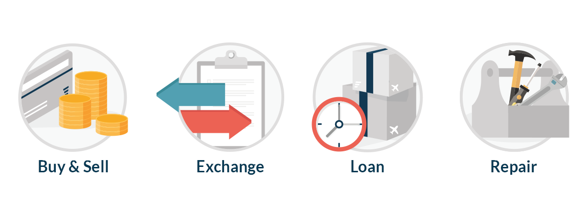 eplane-expands-exchange-loan-repair-services