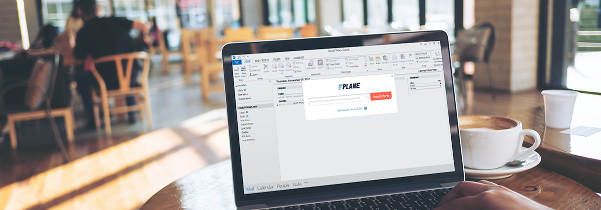 how-to-use-eplane-for-outlook-to-make-your-aircraft-part-sourcing-quicker-an-easier