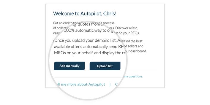 ePlane Autopilot