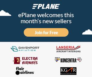 EL AL Selects ePlane Autopilot to Manage Aircraft Parts